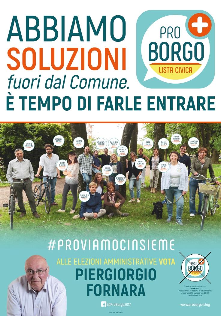 manifesto2_CANDIDATI_proborgo
